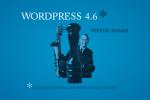 WordPress 4.6