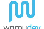Wpmudev Plugins and Themes